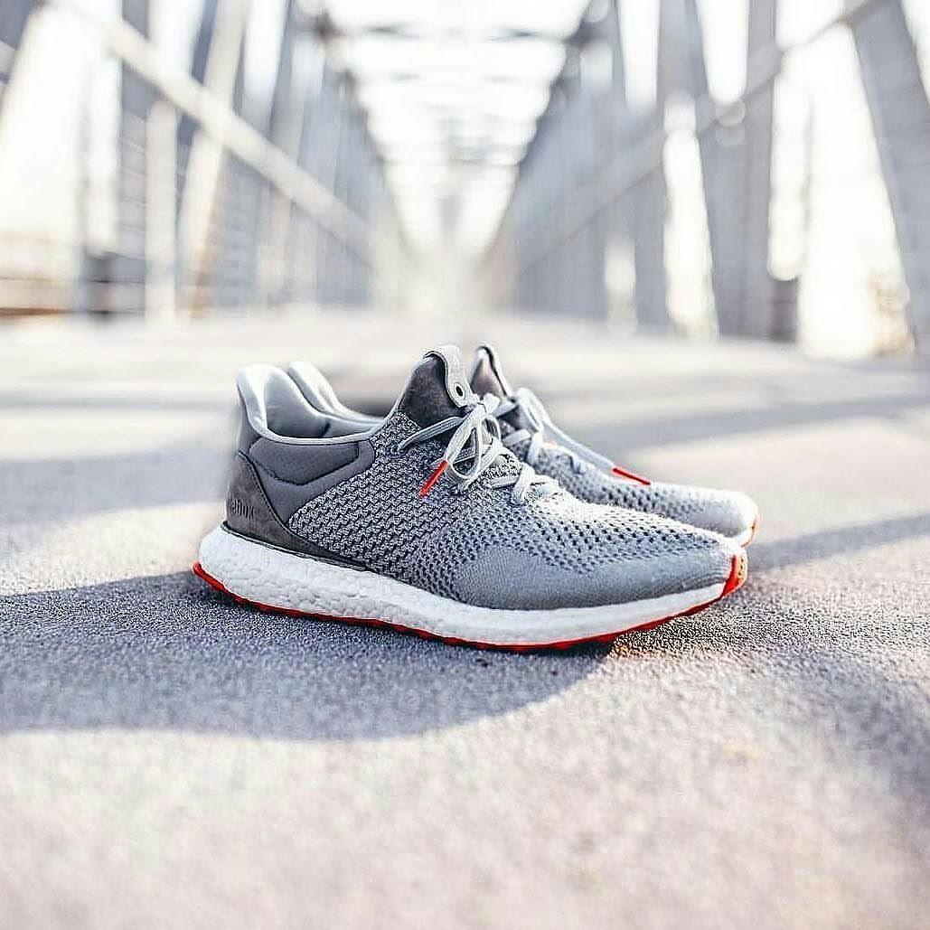 976471a426744 Harga   650.000   Adidas Ultraboost Uncaged Solebox Size   40 41 42 43 44  Premium Made In Vietnam