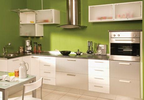 cocina ideal conforama inspiración de diseño de interiores