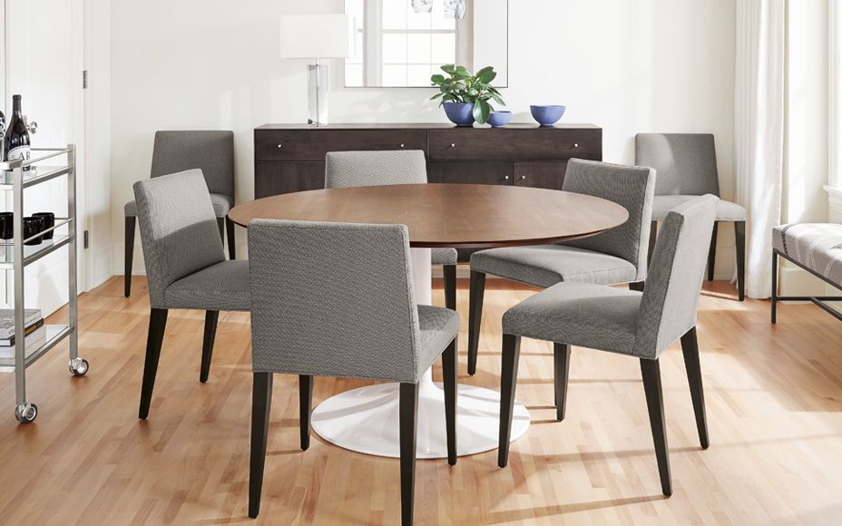 How to Measure Your Dining Space Ideas & Advice Room