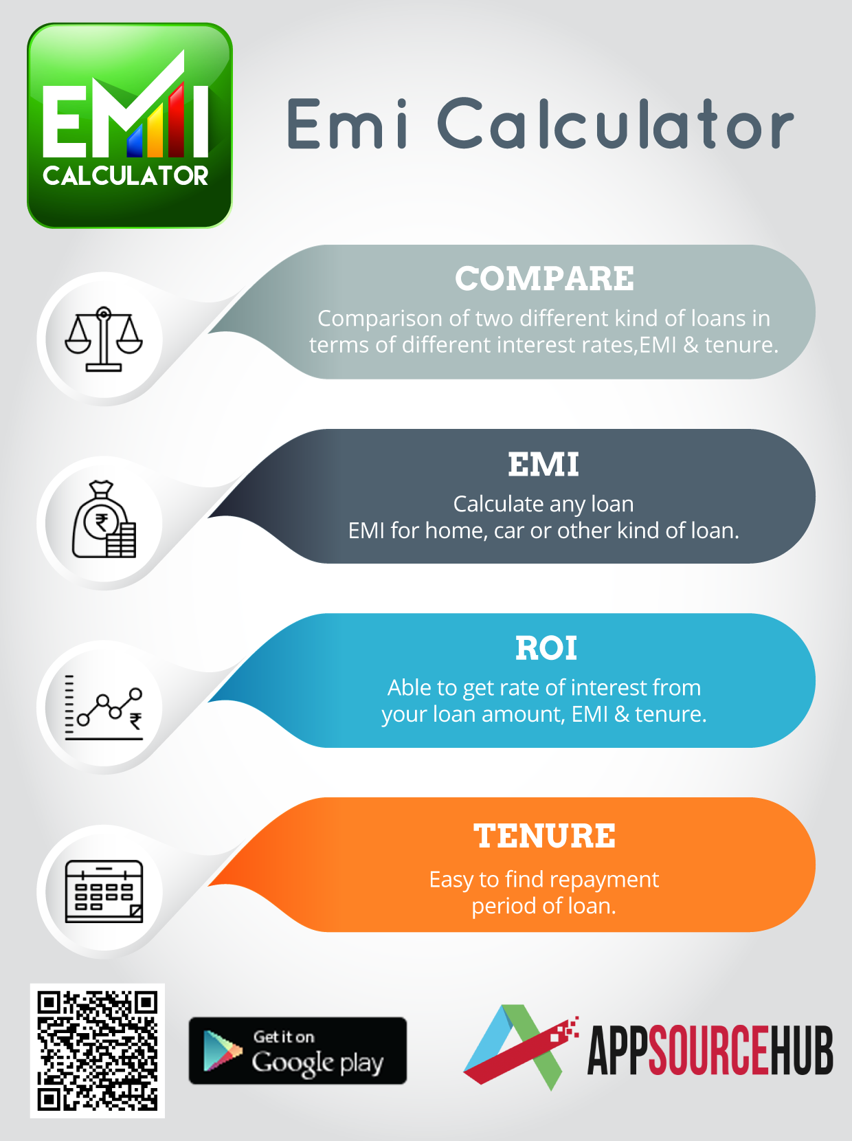 Apply For Car Loan Online At Lowest Interest Rate And Calculate Your Emi By Using Our Car Loan Calculator App Finance Loans Loan Calculator Car Loan Calculator