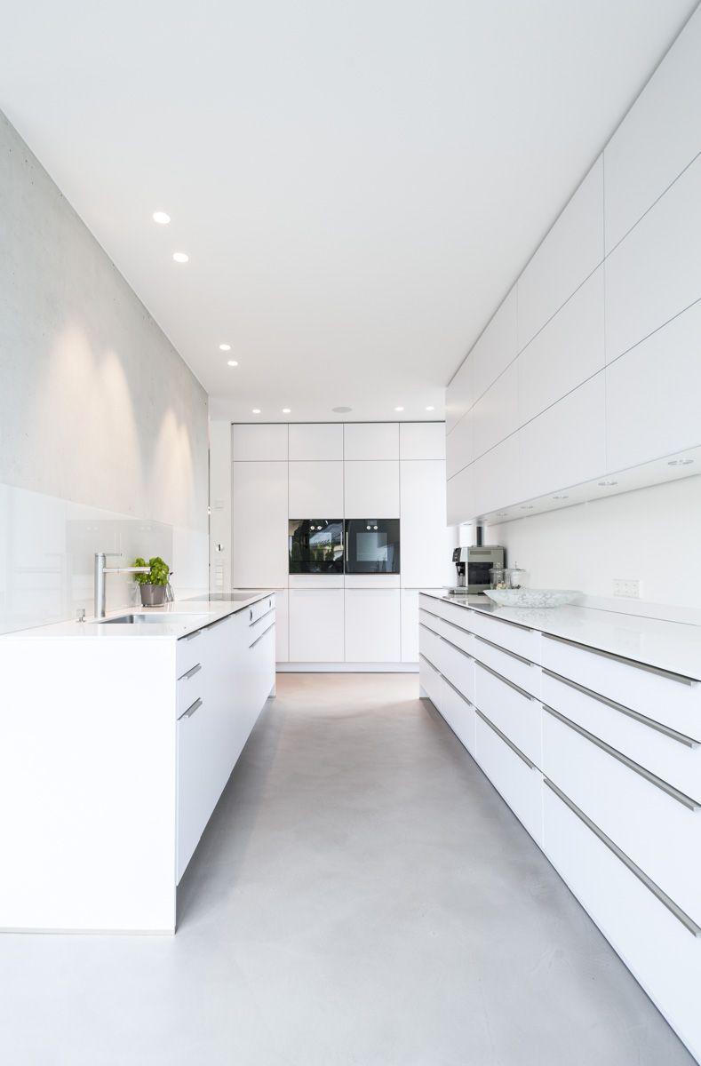 einfamilienhaus mit einliegerwohnung p cking 2015 innengestaltung pinterest haus. Black Bedroom Furniture Sets. Home Design Ideas