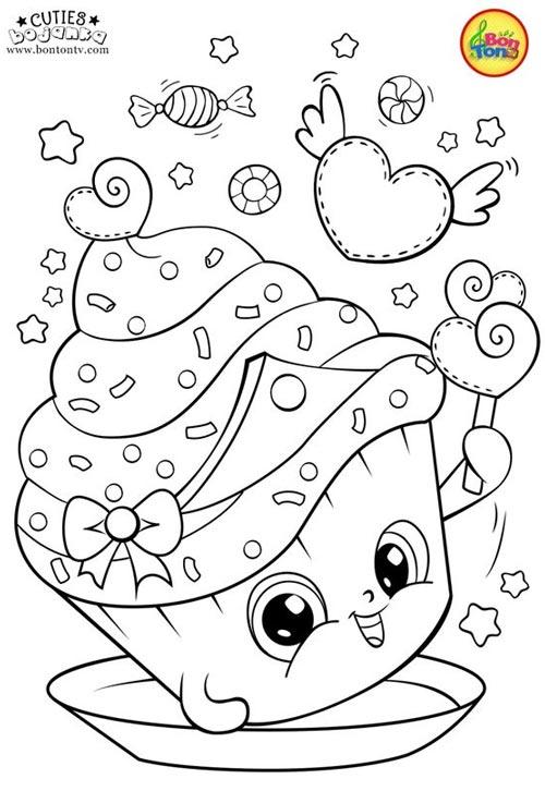15 ภาพการ ต นระบายส สวยๆ น าร ก แบบฝ กห ดสำหร บต วน อย วาดร ป Com Free Kids Coloring Pages Spring Coloring Pages Free Coloring Pages