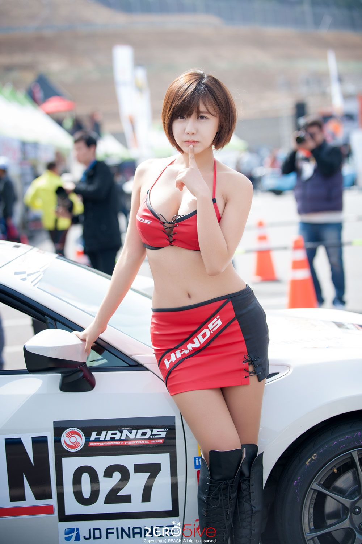 Korean girls hd ryu ji hye hands motorsports festival 2015 r1 korean girls hd ryu ji hye hands motorsports festival 2015 r1 voltagebd Images