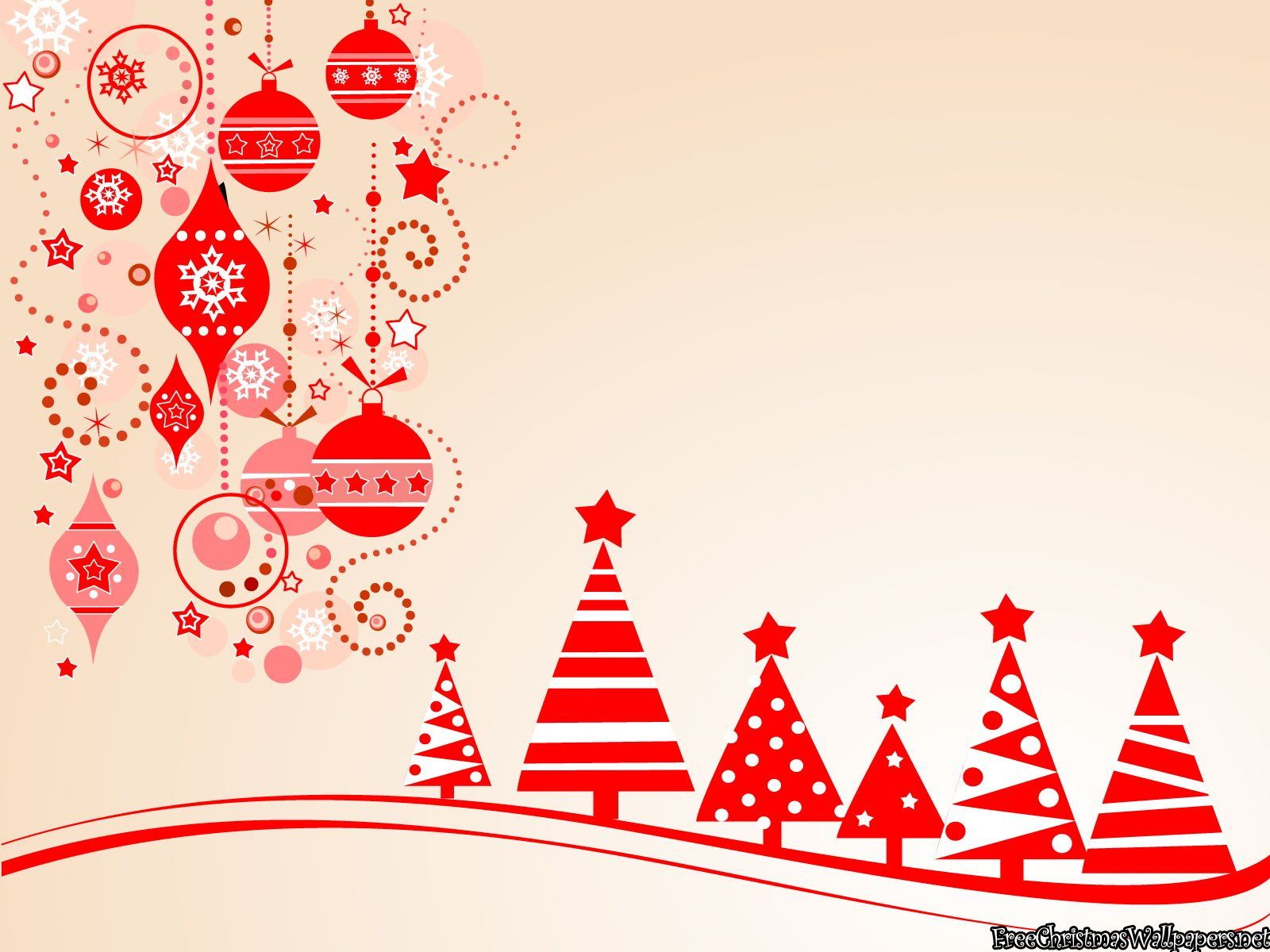 Christmas In July Clipart Free.Day 24 Of Christmas In July Craft Challenge Christmas In