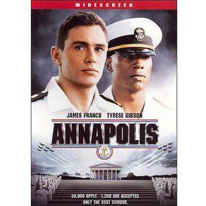 Annapolis (Widescreen)