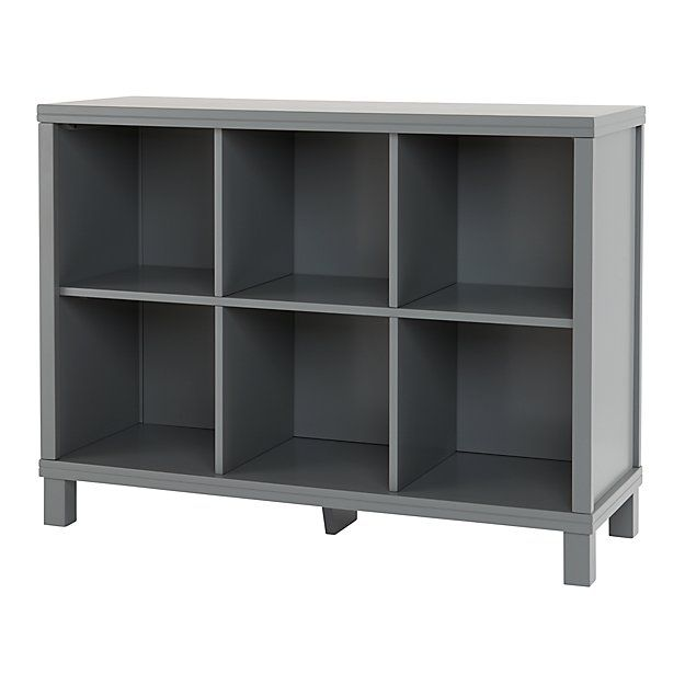 cubic bookcases white furniture room modern eurway shelving in bookcase