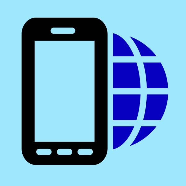 cellphone logo super students pinterest logo templates free rh pinterest com cell phone logo design cell phone logo symbols