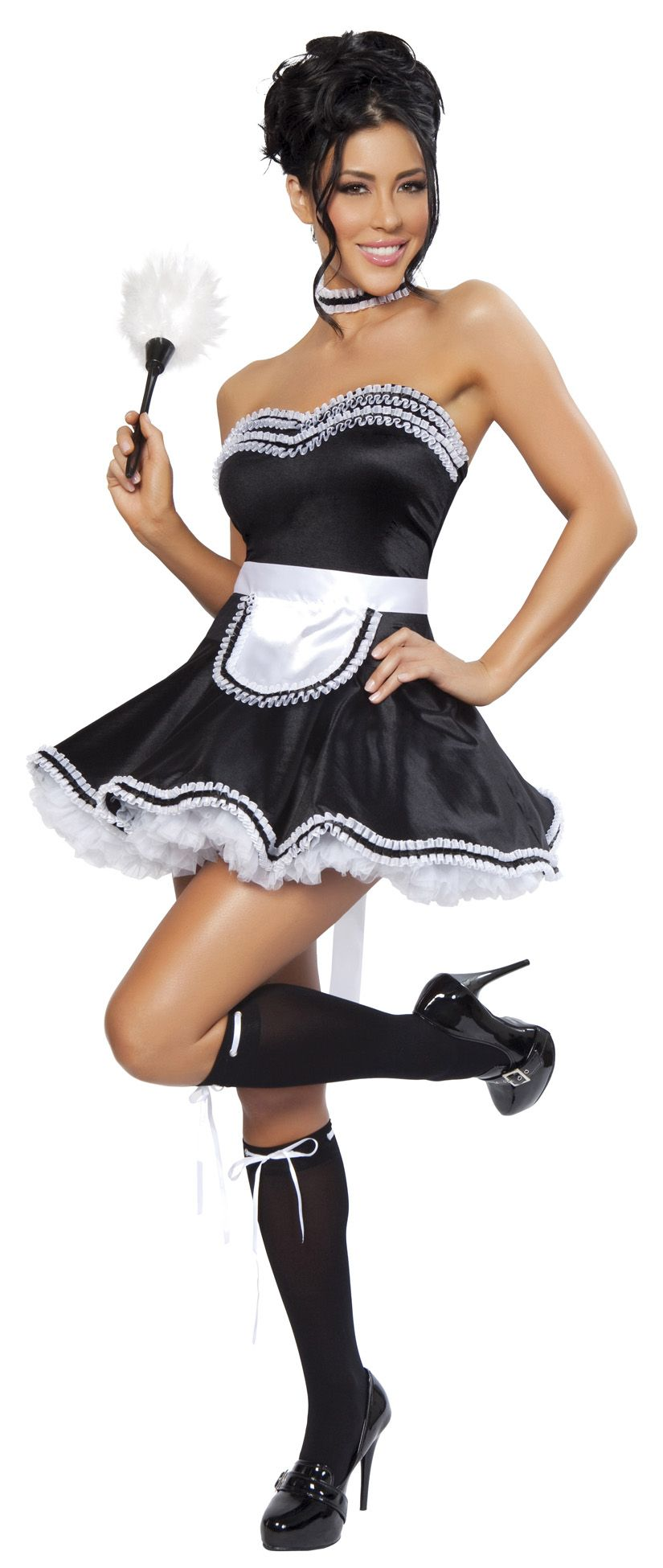 Pin on Sexy Halloween Costumes 2016