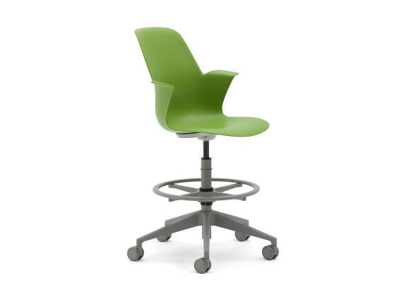 node products node chair and teaching