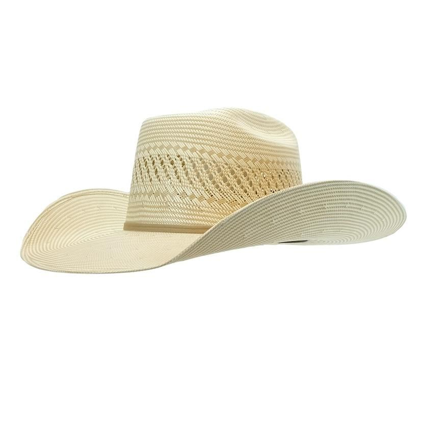 Resistol Straw Hat Purchase The Resistol Cj Cojo Special Natural Straw Hat With Drillex At South Texas Tack Cowboy Hats Straw Cowboy Hat Resistol Cowboy Hats