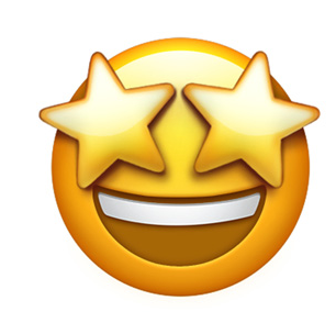 Here Are The New Emojis Coming To Your iPhone Emoji