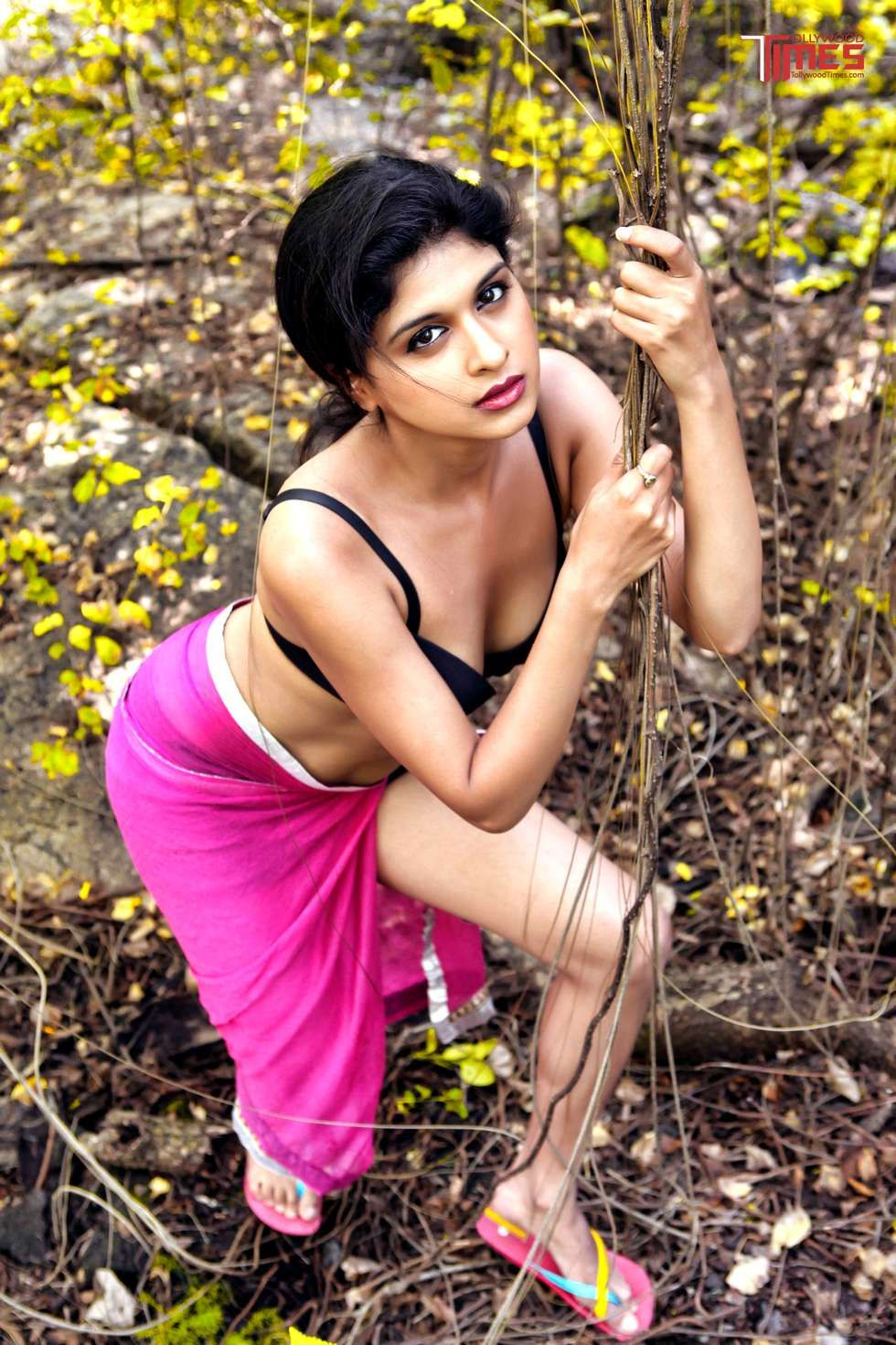 spicy naveena photoshoot playboy http www tollywoodtimes