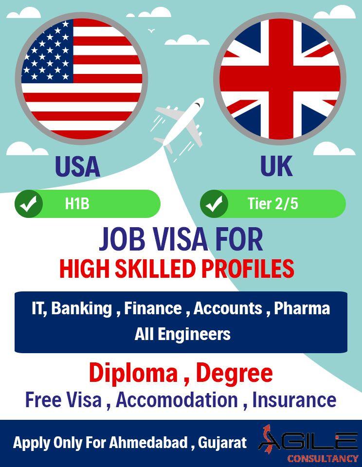 Free Visa Assessments Australia Visa Visa How To Apply