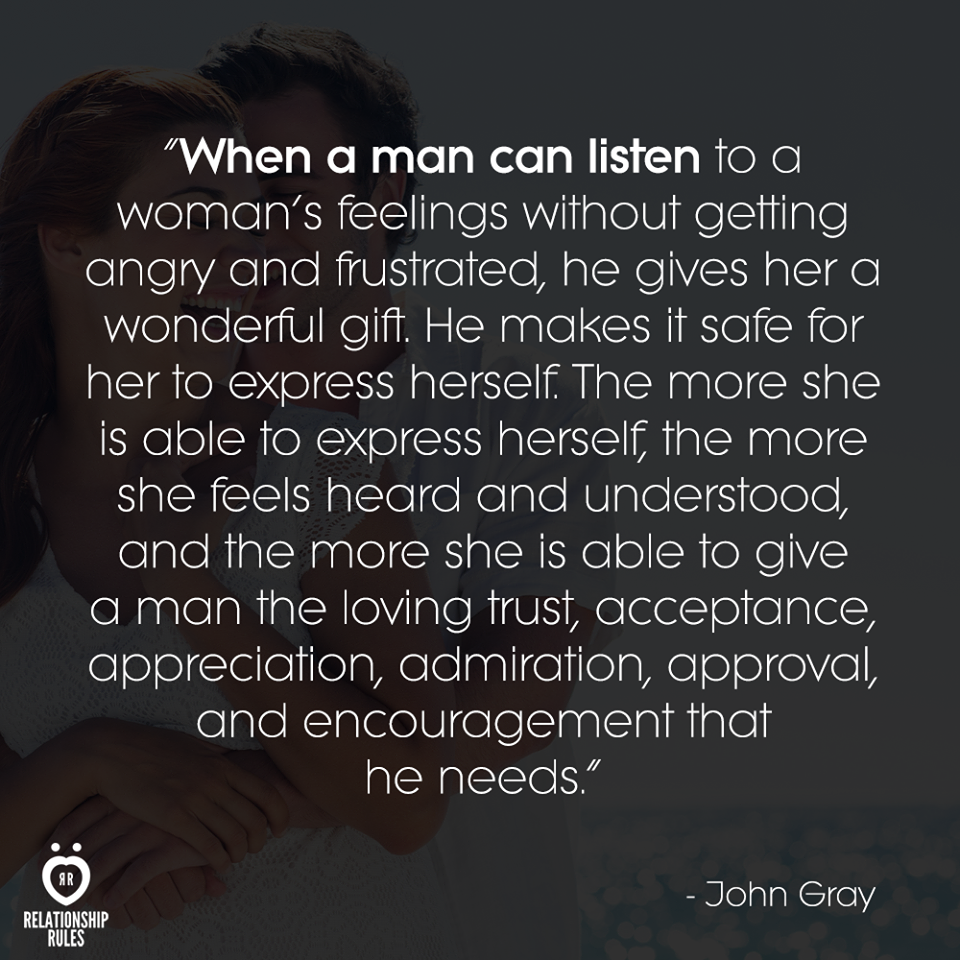 Just Donu0027t Turn Around And Break Her Down When You Brought Her Back Up · Relationships  LoveRelationship QuotesGirl ...