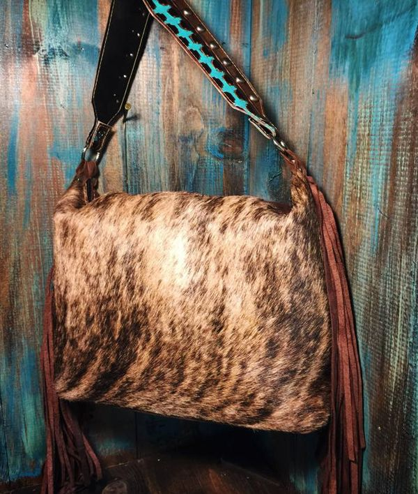 76bc45646 Western Handbags from Holy Cow Couture | Cowgirl Purses | Couture ...