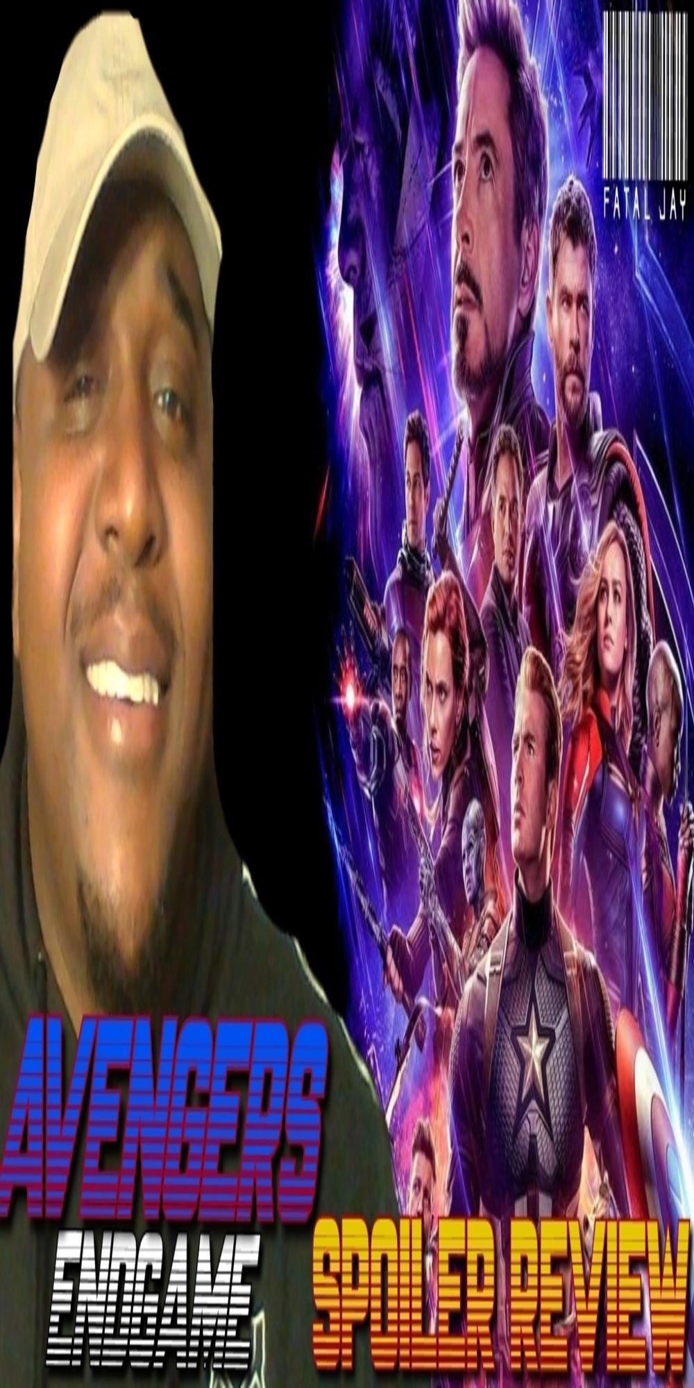 Avengers Endgame Spoiler Review Marvel Studios Movie Spoilers Marvel Studios Movies Sick Movie Movie Spoiler