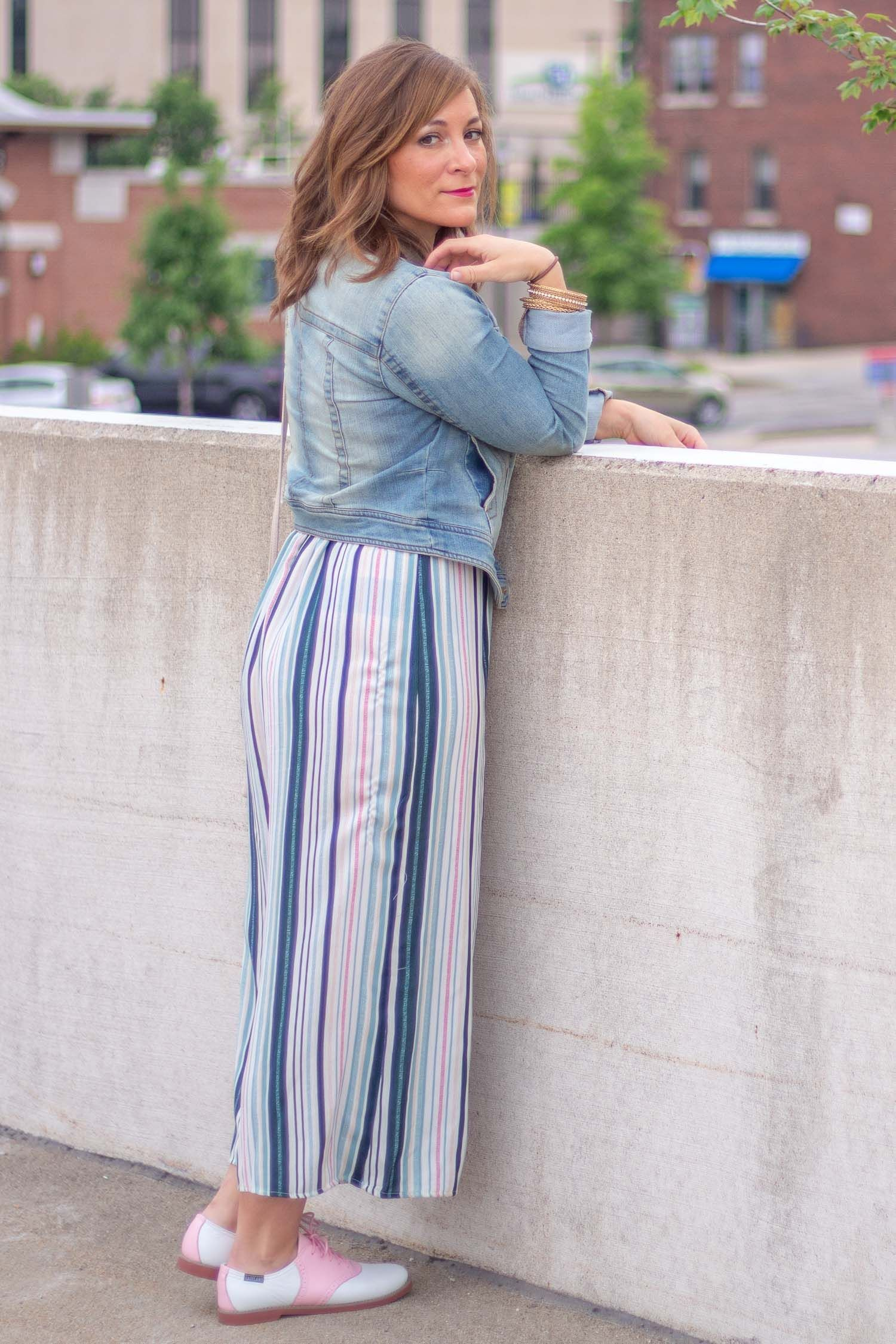 a38f915a7dfb Cute jumpsuits for summer are definitely trending right now. If you re  searching for