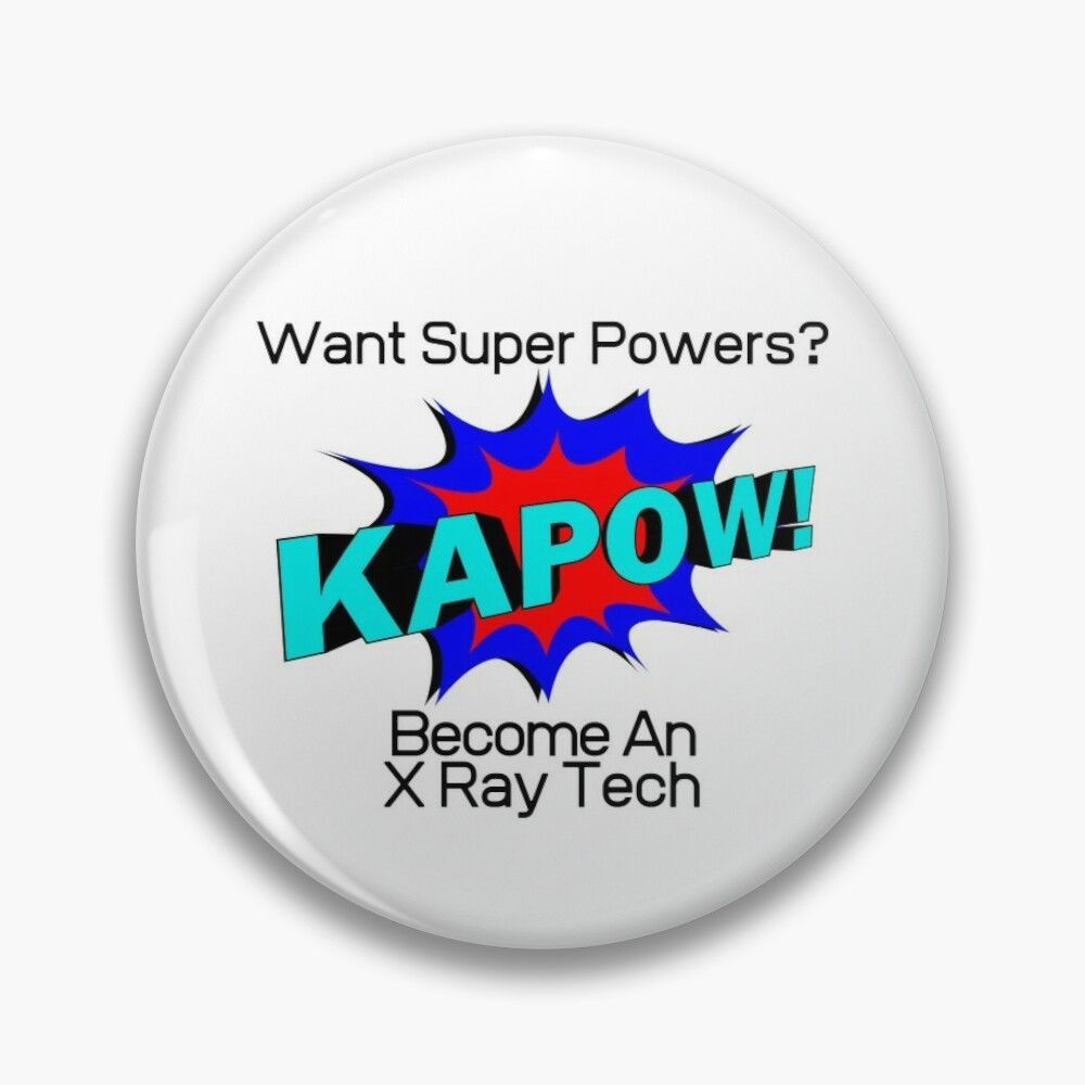 how to become an xray tech online