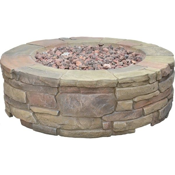 Online Shopping - Bedding, Furniture, Electronics, Jewelry ... on Propane Fire Pit Ace Hardware id=37570