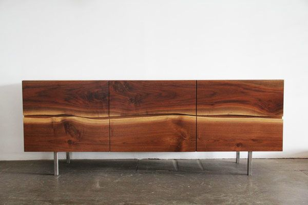 Superbe Sarah And John Burrows Of The Blog, Wood Design Has Launched An Online  Store Full