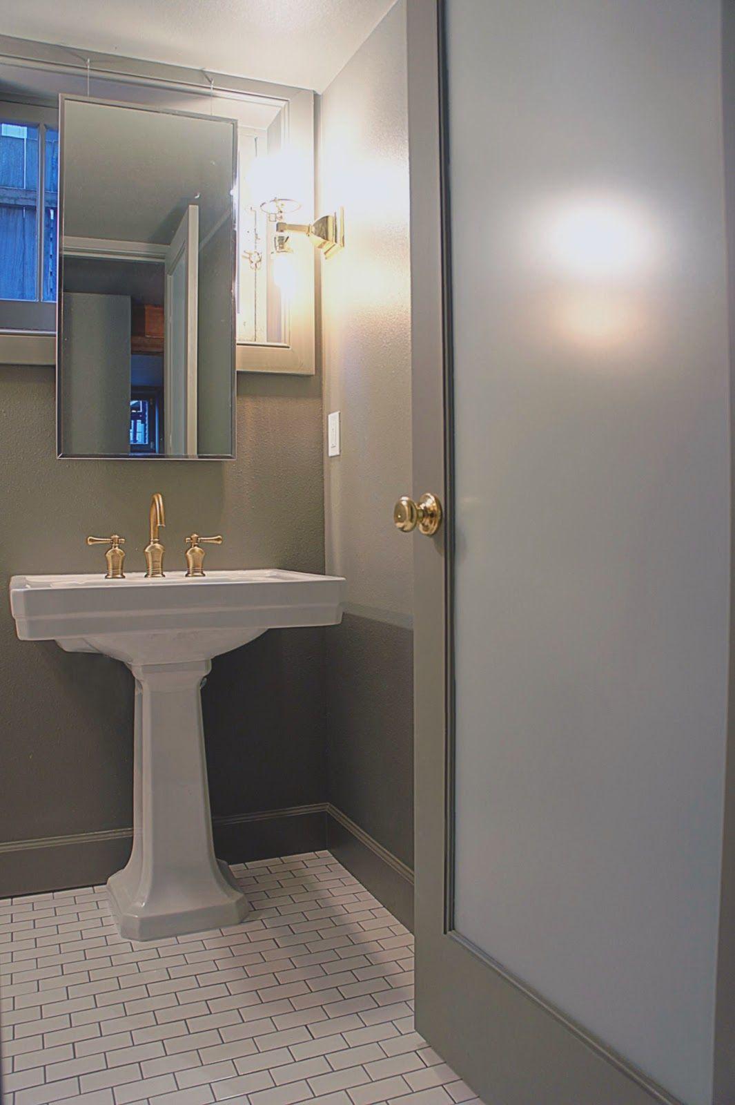 chic design investments  craftsman interior doors