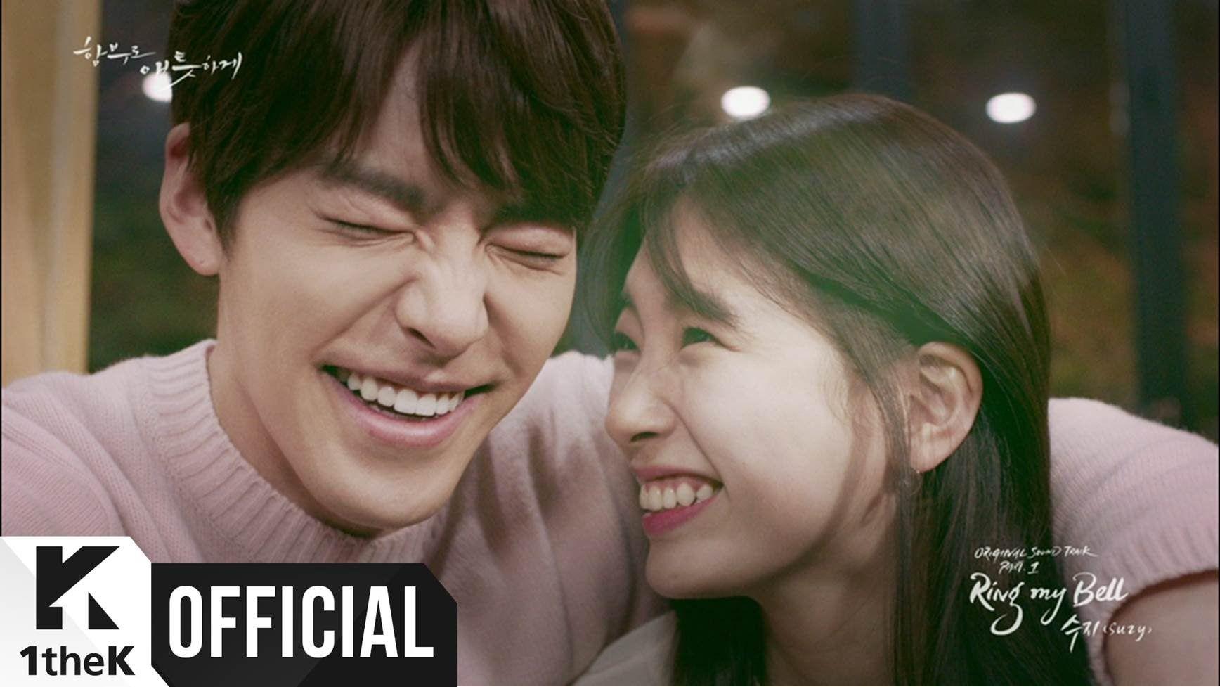 Download Drama Korea Uncontrollably Fond Sub Indo Narashika