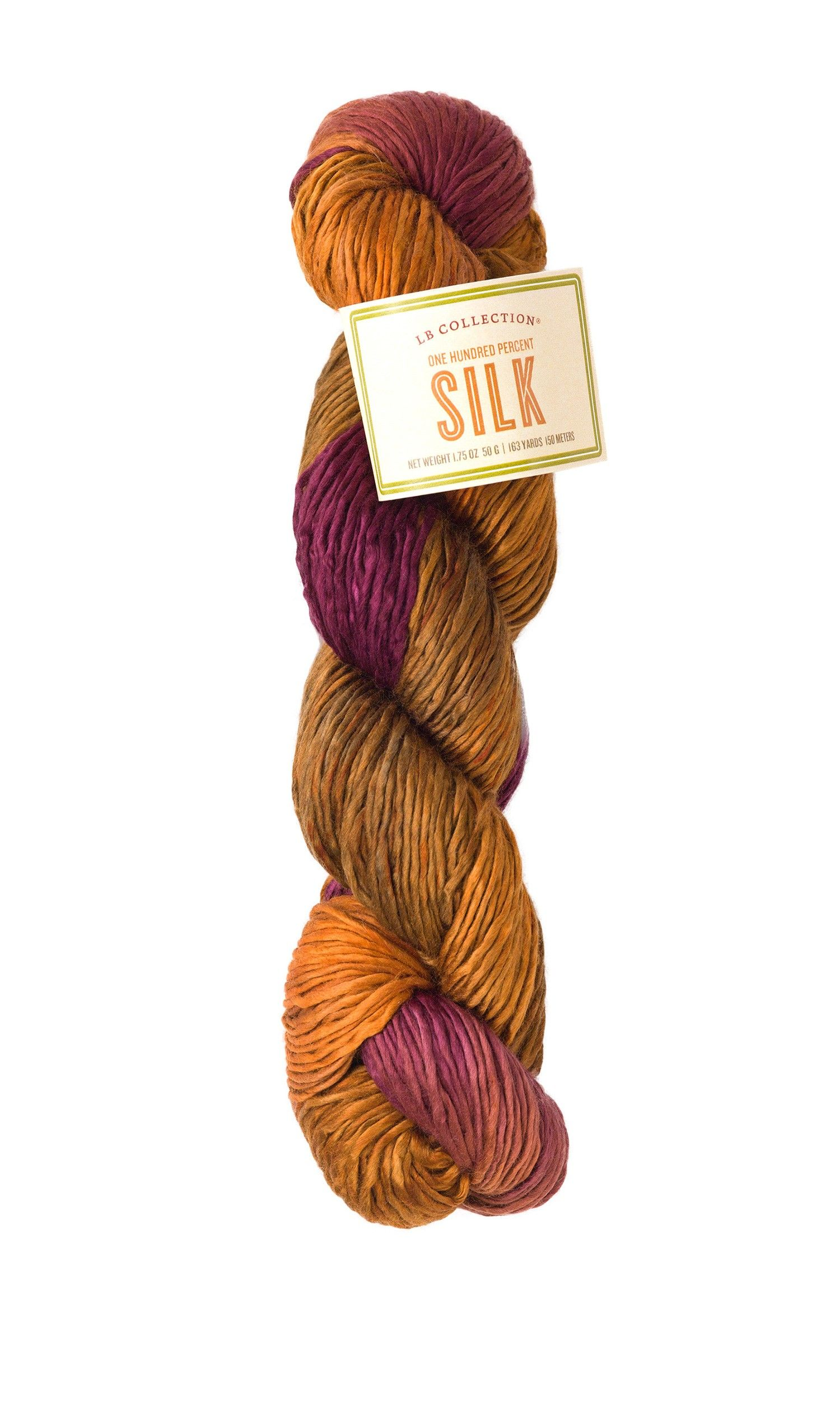LB Collection® Silk Yarn-Pegasus - 202 | My LBY Wish List | Pinterest