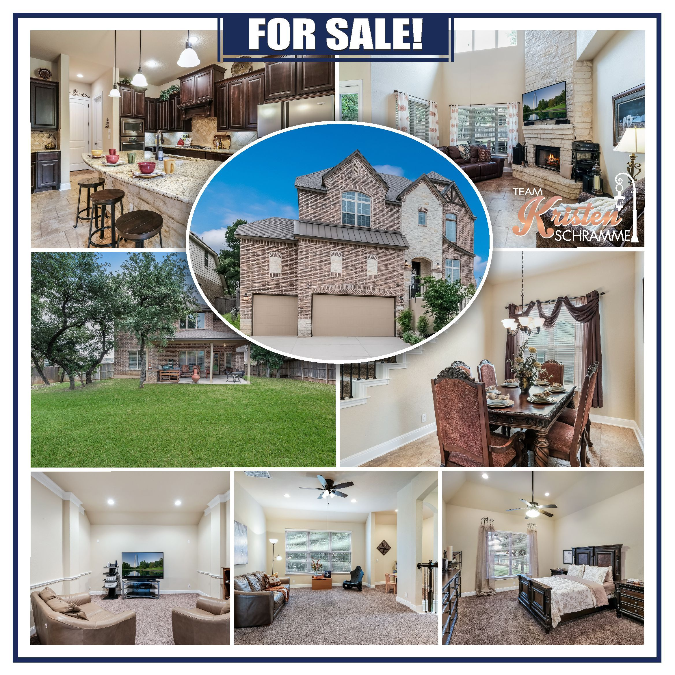 OPEN HOUSE SUNDAY! May 5, 2019 12PM3PM 4bd/3.5ba