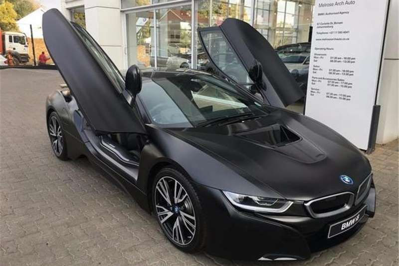 bmw i8 edrive coupe protonic frozen black edition 2017 bmw bmw i8 bmw cars. Black Bedroom Furniture Sets. Home Design Ideas