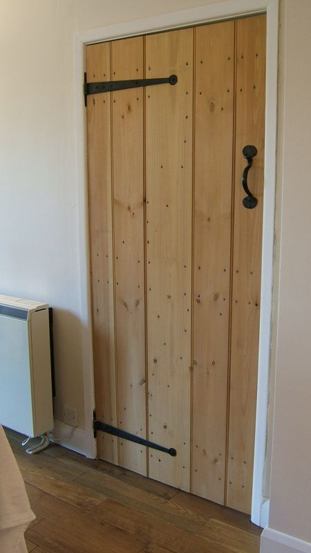 Bead and Butt Cottage Doors & Bead and Butt Cottage Doors | doors | Pinterest | Cottage door ...