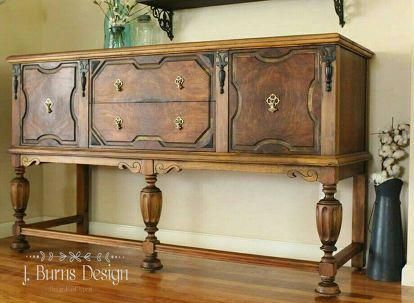 Old Table And Chairs | Old Wood Dressers For Sale | How Much Is My Antique - Old Table And Chairs Old Wood Dressers For Sale How Much Is My