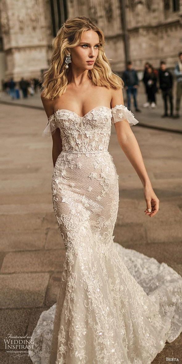 Wedding Dress Djs Near Me Bridal Stores Wedding Attire