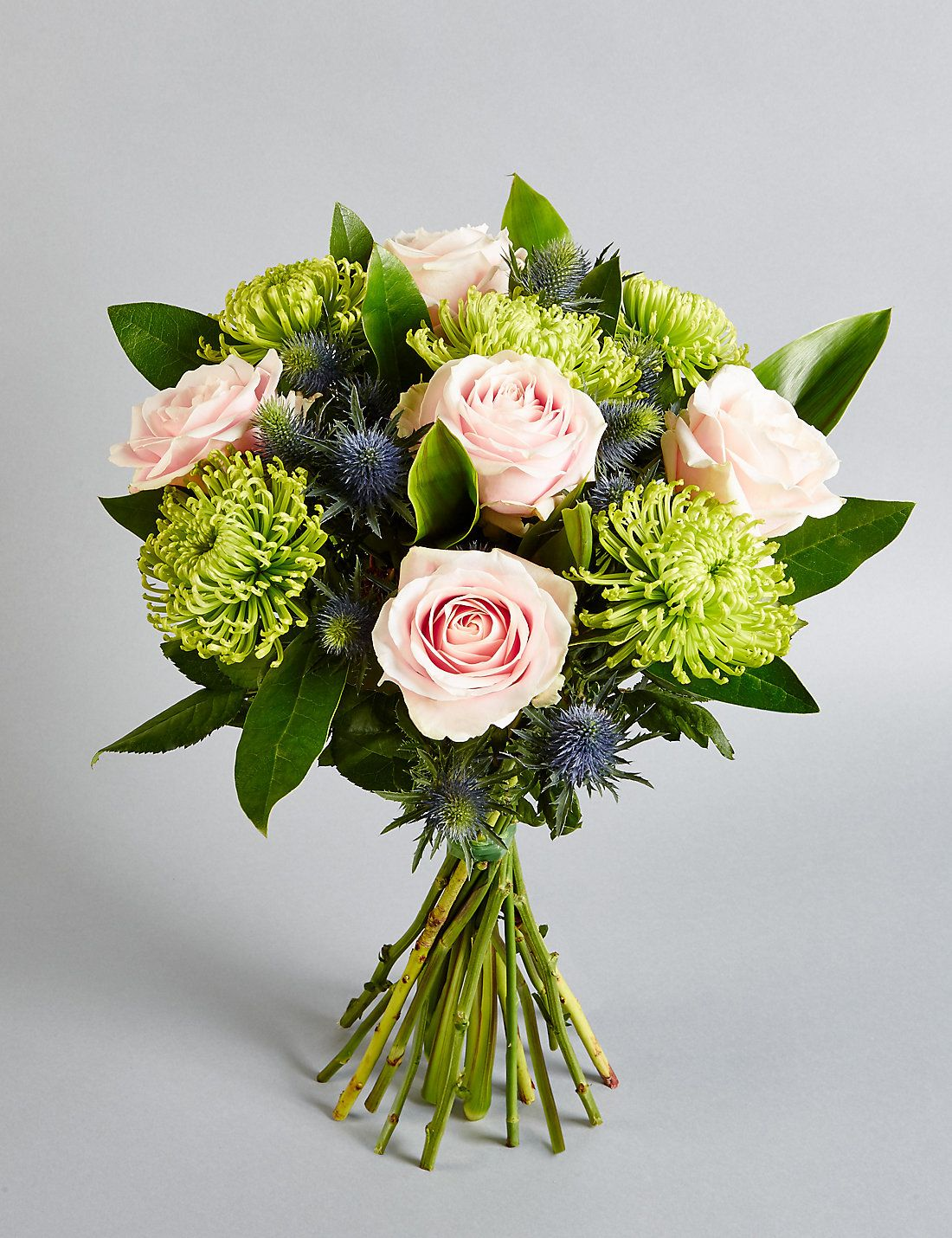 Pin by C. B. on Flowers Flower bouquet delivery