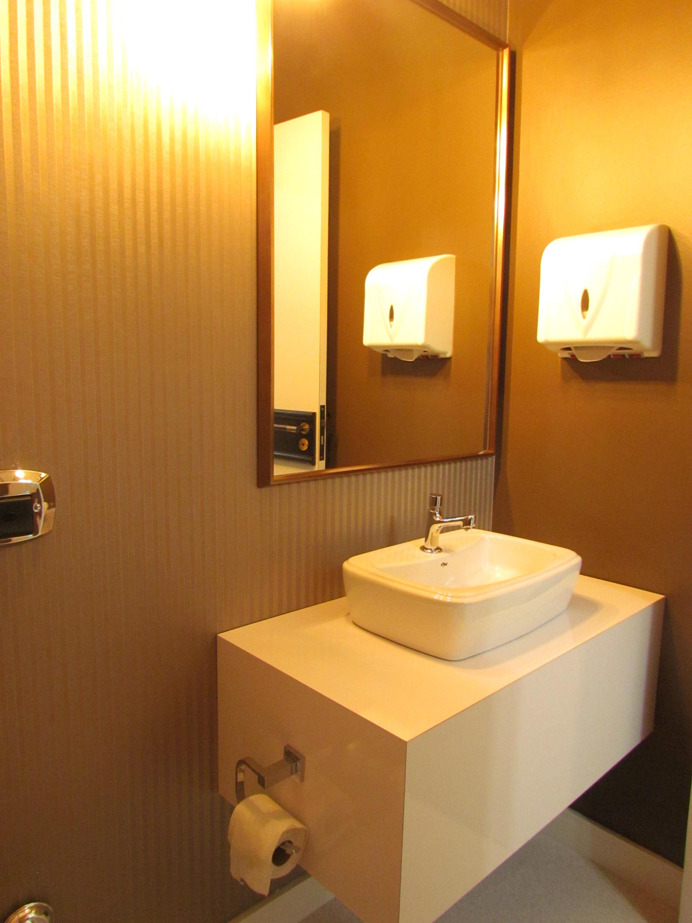 bancada marcenaria cuba sobrepor suporte papel lavabo