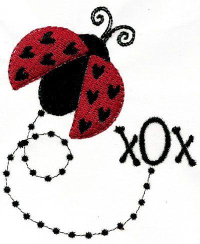 Free Embroidery Designs at the Madwoman of Locke Street Embroidery - Logiciel De Dessin De Maison Gratuit