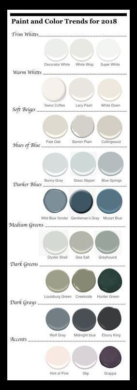 Best Bedroom Colour Scheme Ideas Paint Colors For Home Room 640 x 480
