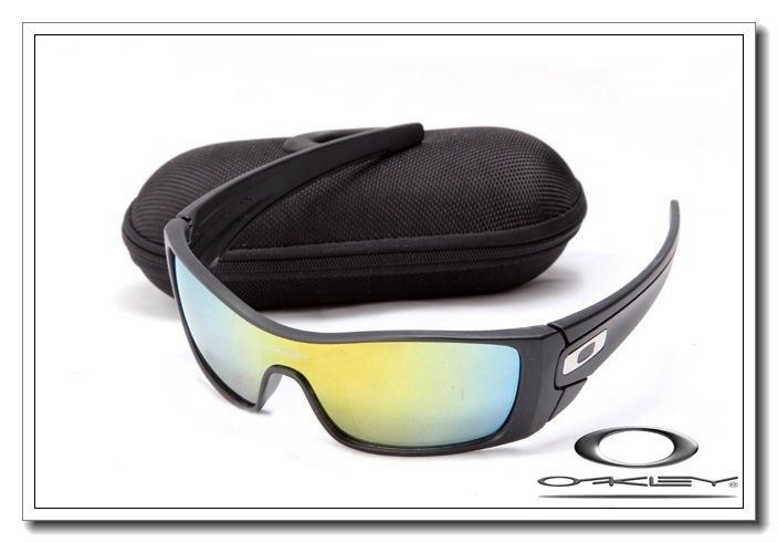 jual Oakley kacamata Batwolf A17