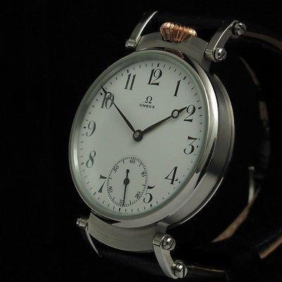 ELEGANT CLASSIC STYLE Mens 1930 OMEGA SWITZERLAND Vintage Watch CAL.40.6L.T2.15P https://t.co/5YWYbqX90M https://t.co/JryD5BkVhr
