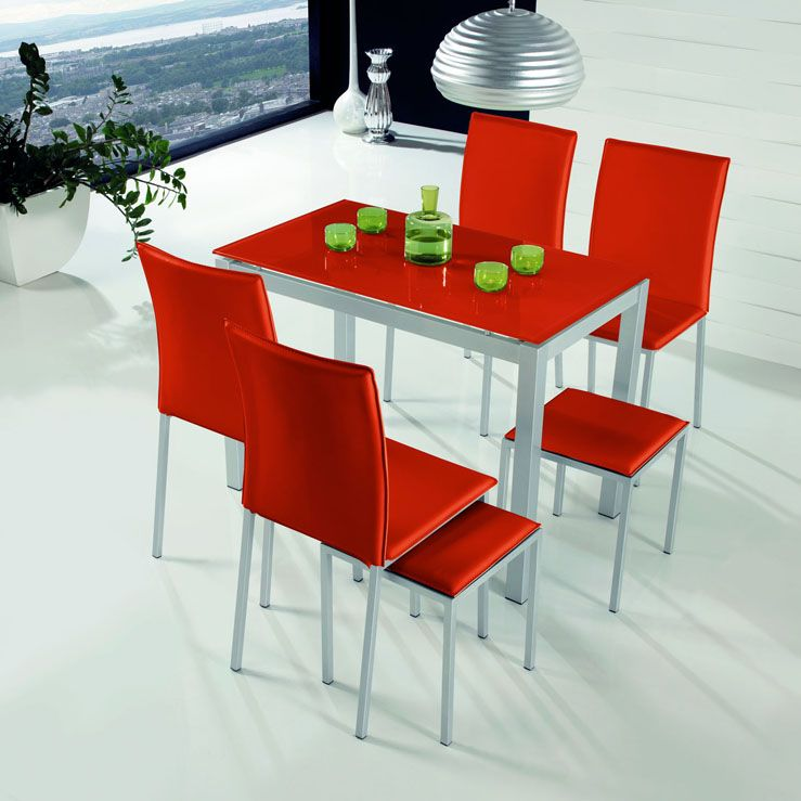 Mesas Cocina Diseo. Pack Sarincica By Your Side With Mesas Cocina ...