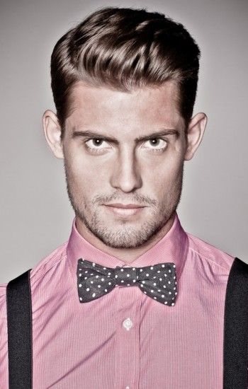 Mad Men Hairstyles Men Custom Mad Men Short Hair  Hair  Pinterest  Men Short Hair Short Hair
