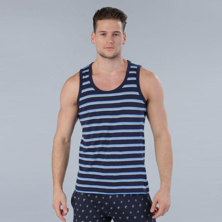 200 Max Fashions Sleep Wear Ideas Max Fashion Sleepwear Fashion