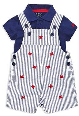 Little boy dressed in adidas | Baby clothes online, Baby boy
