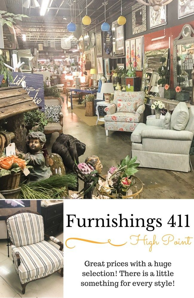 Merveilleux Travel Guide: High Point, NC  Tips For Traveling To High Point, NC....the  Home Furnishings Capital Of The World! #furniture, #shopping,  #interiordesign ...