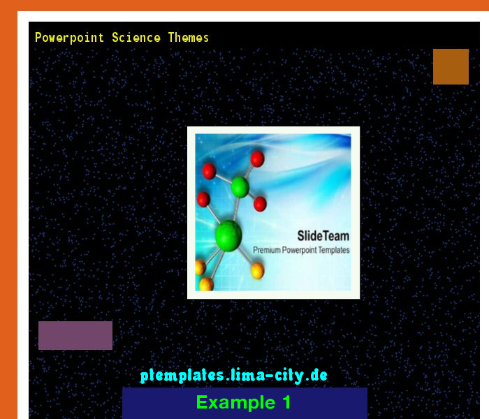 Powerpoint science themes powerpoint templates 13539 the best powerpoint science themes powerpoint templates 13539 the best image search toneelgroepblik Choice Image