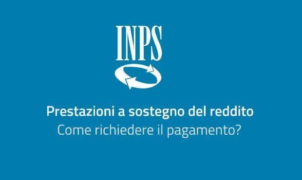 AP03 e AP04: cambio IBAN e pensione INPS - PMI.it