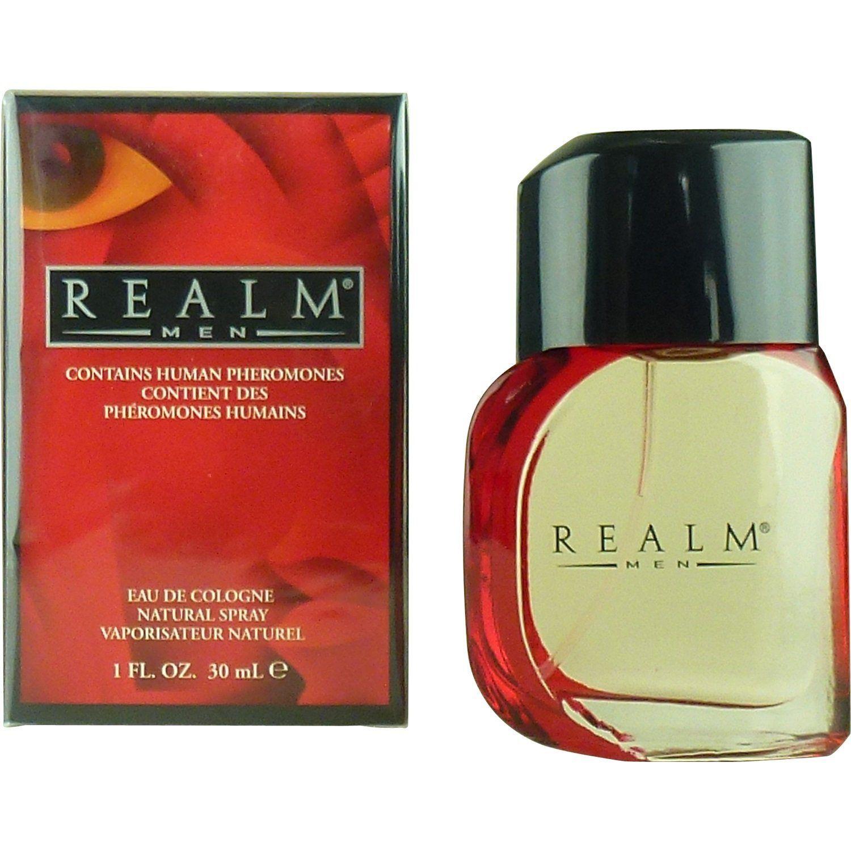 Realm Eau De Cologne Spray For Men 1 Ounce Learn More By Visiting Parfum Original Jeanne Arthes Boum Vanille Women