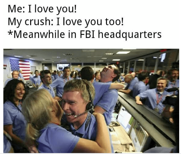 Wholesome Memes Conjuring Up The Heartwarming Feels