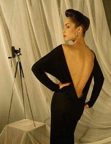#sade ♥️ (With images)   Sade adu, Sade, Vintage black glamour