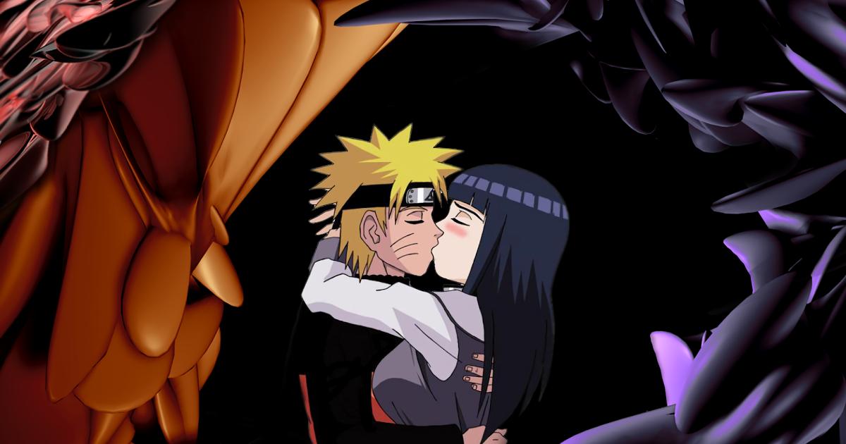 Gambar Wallpaper Anime 3d Foto Gambar Wallpaper Naruto Shippuden