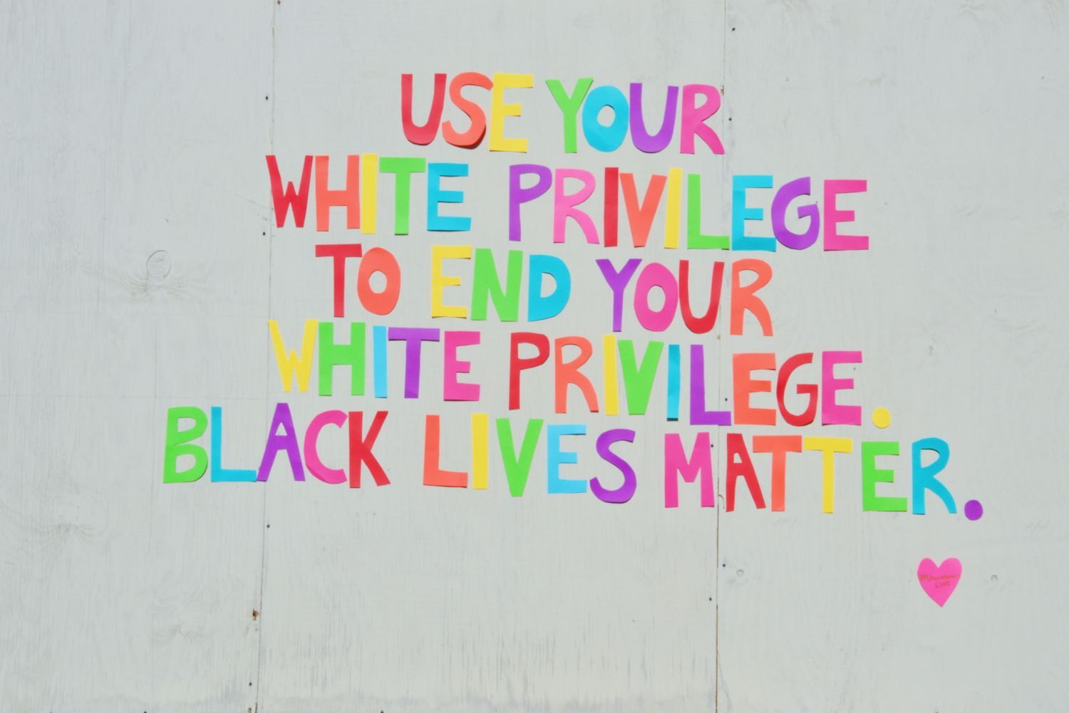 images about race white oppression 1000 images about race white oppression activists and white lives matter